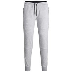 JJWILL JJAIR SWEAT PANTS