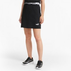 Amplified Skirt TR