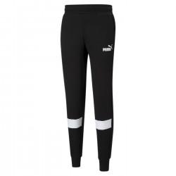 ESS+ Colorblock Pants